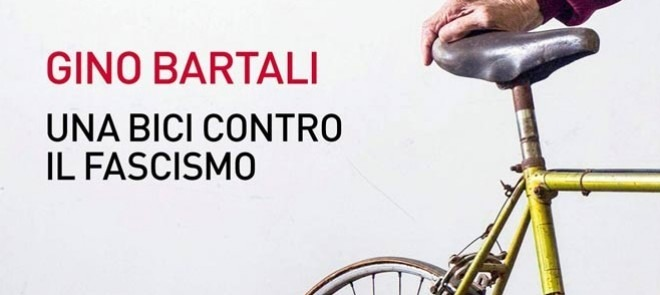 bartali_bici_fascismo