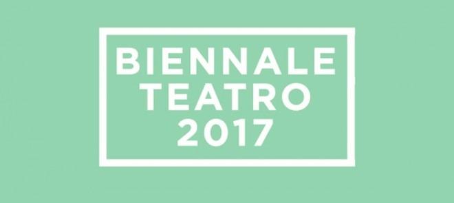 biennale_teatro_2017