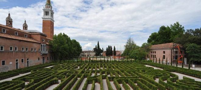 labirinto_borges