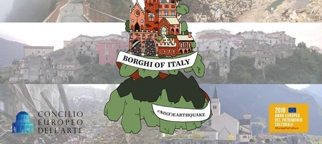 borghi-of-italy_anno-europeo-del-patromonio-culturale
