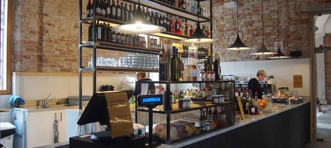 caffe_crociferi