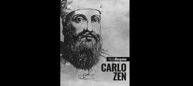 carlo-zen-nicola-bergamo