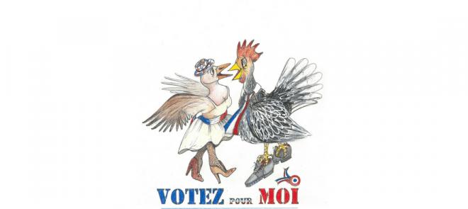 carnevale_votezpourmoi