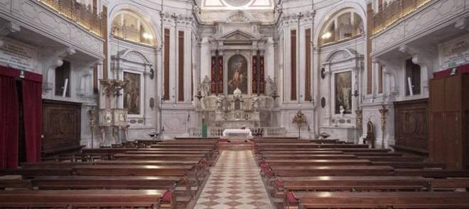 chiesa_pieta