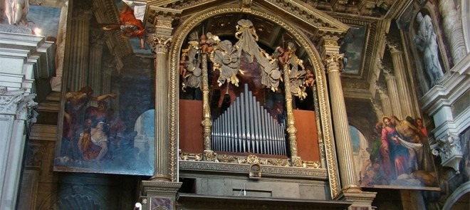 chiesa-di-san-sebastiano-organo
