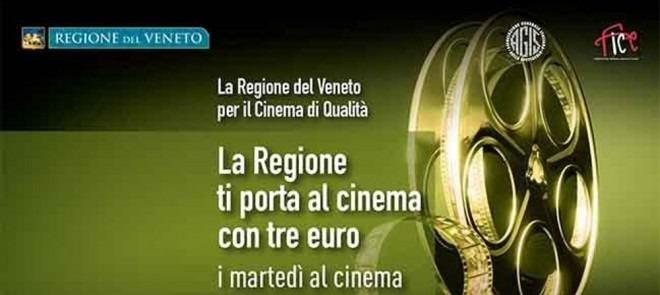 cinema_3_euro