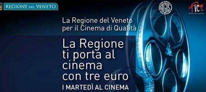 cinema_regione