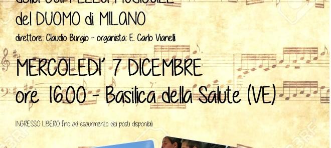 concerto_immacolata_coro_milano