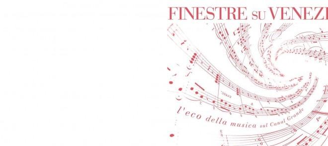 concerto_pisani_moretta