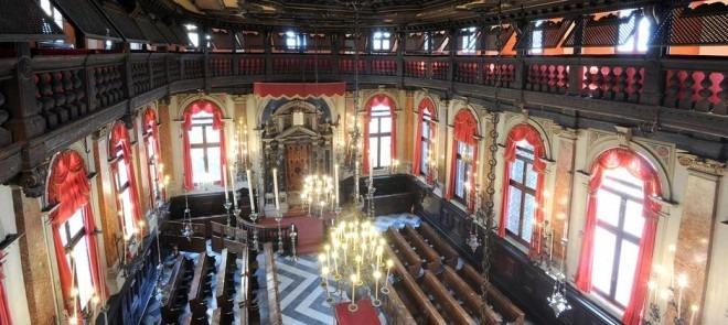 museo_ebraico