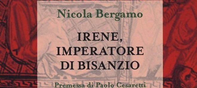 irene_imperatore_bisanzio