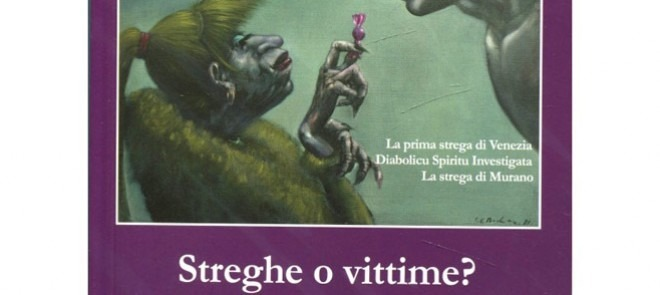 streghe_serenissima