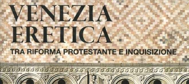 venezia_eretica