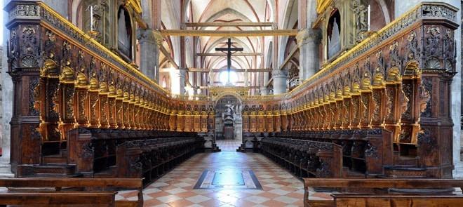 basilica_frari