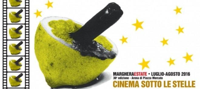 cinema_sotto_le_stelle
