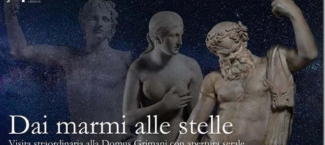 dai_marmi_alle_stelle