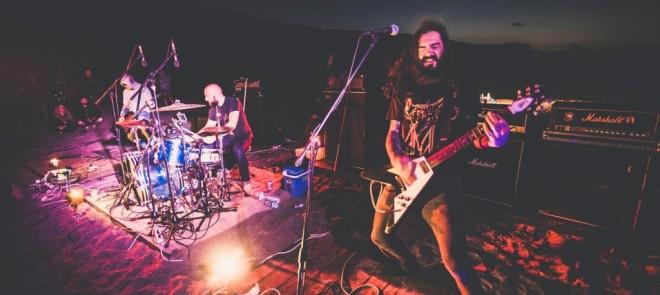 deadsmoke-band-2016