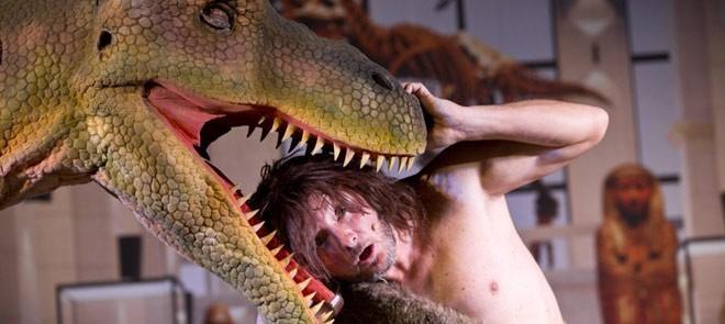 dinosauri_vivi
