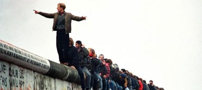 dopo_il_muro