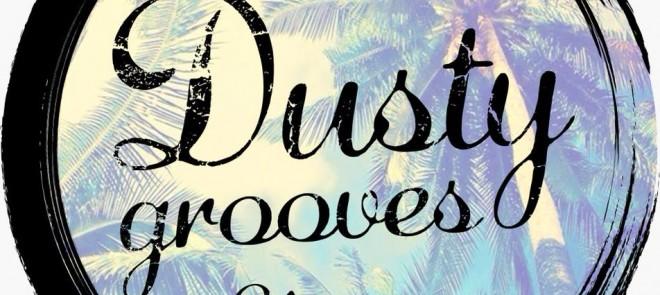 dustygroove_erbaria