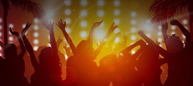 dancing_party_vapore