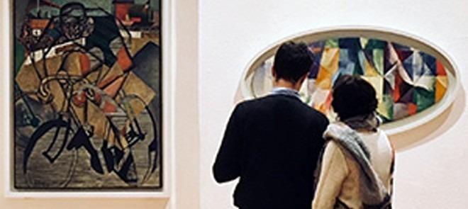 famiglie_al_museo