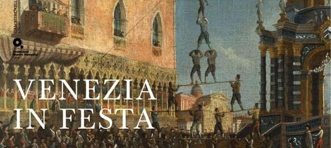 venezia_in_festa