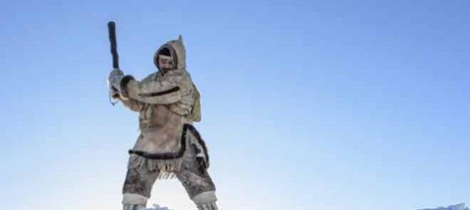 inuit_querini