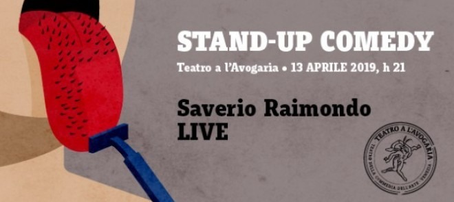 saverio_raimondo
