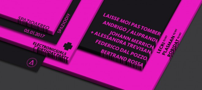electronicgirls_compleanno