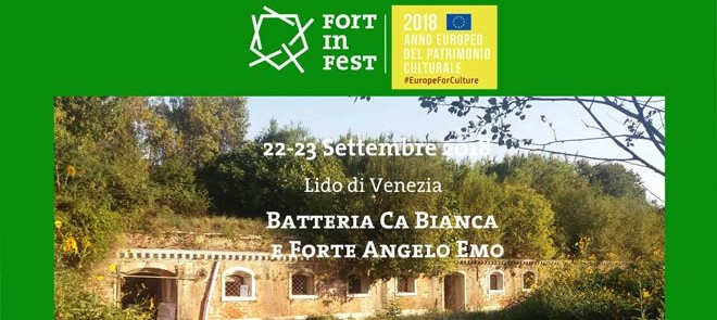 fort-in-fest