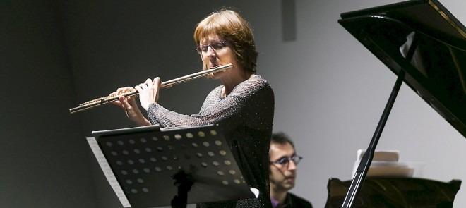 ensemble_teatrino