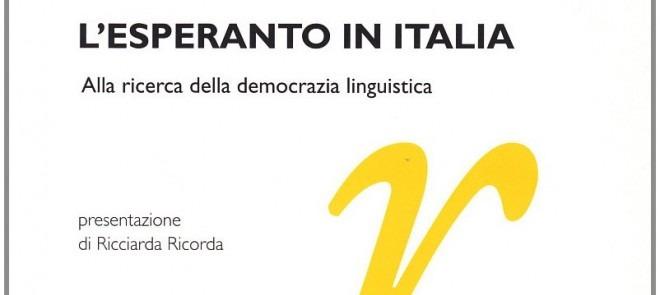 esperanto_in_italia