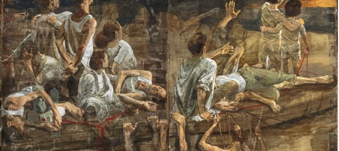 exodus-bianchi-romanelli