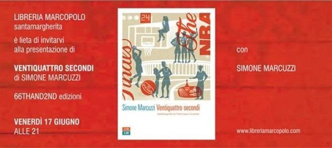 simone-marcuzzi