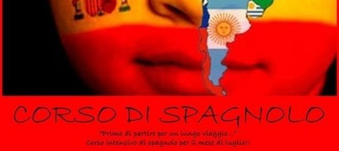 Corso_spagolo