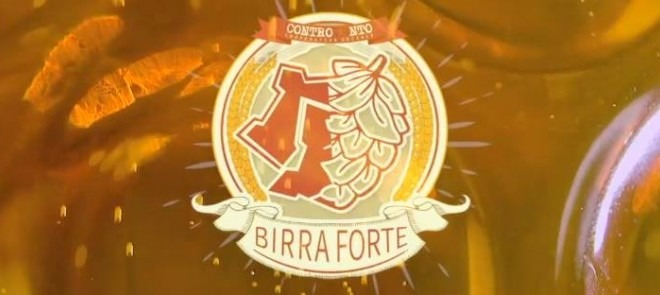 festabirra_fortemarghera