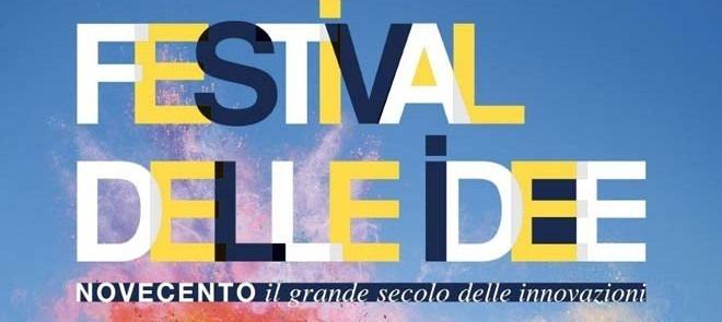 festiva_delle_idee