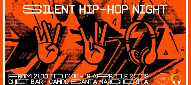 VEN.19.APR.SILENT.HIPHOP.CHETBAR