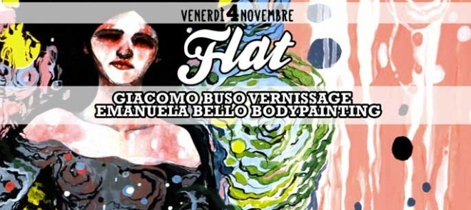 flat_vernissage