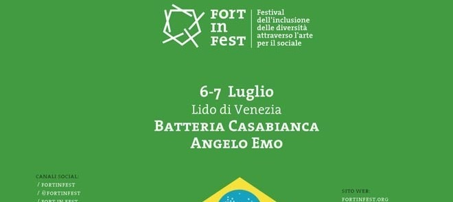fort_in_fest