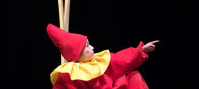 piccolo_clown