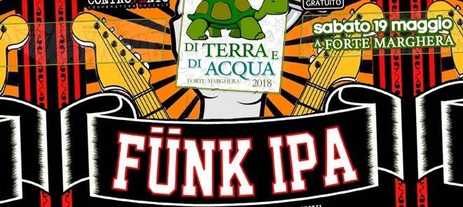 funk-ipa