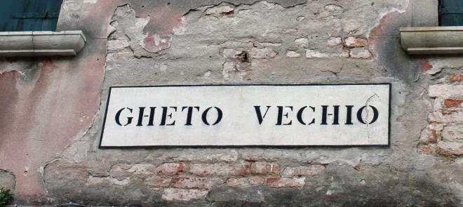 ghetto_venezia2