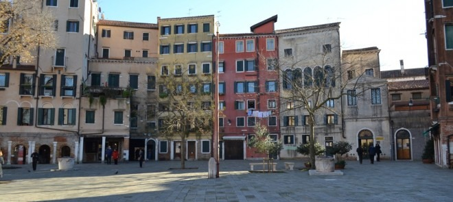 ghetto_venezia3