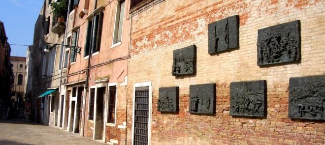ghetto_venezia4