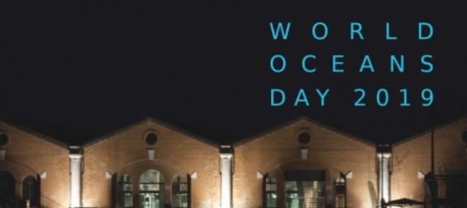 giornata_mondiale_oceani_2019