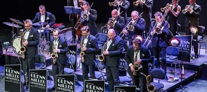 glenn_miller_orchestra