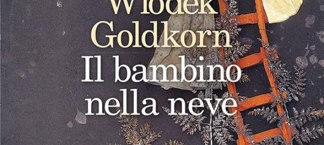 goldkorn_x_gdm