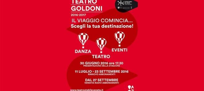 goldoni-programma